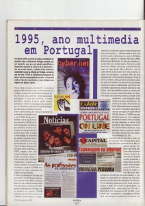VisaoNovembro1995_0002